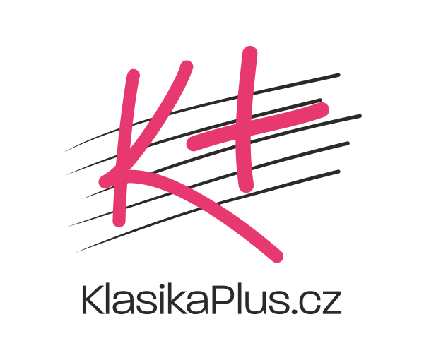 Klasika plus